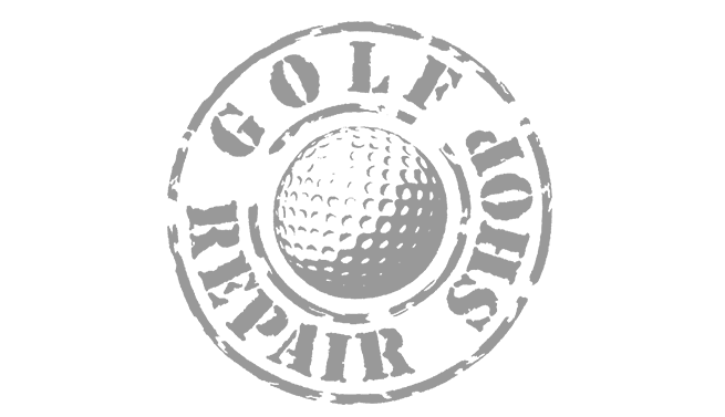 Golf Repair Shop